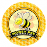Honey Bee Gourmet Deli